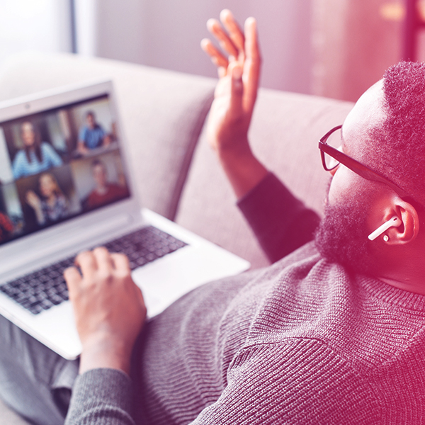 How to Rock Virtual Engagements